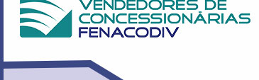 Encontro de Vendedores de Concessionárias Fenacodiv
