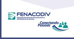 Logo Fenacodiv